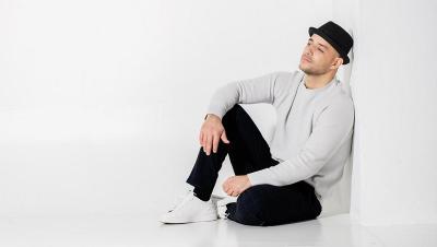 Ramadan, Maher Zain Hadirkan Mini Album Spesial
