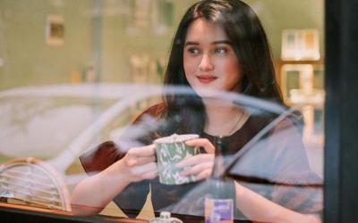 4 Cafe Instagramable di Jakarta, Asyik Buat Foto OOTD Sambil Makan Malam