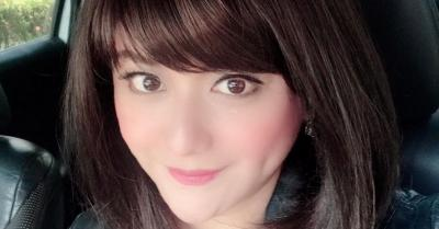 Gugat Cerai Suami, Yuyun Sukawati: Sekarang Konsentrasi Urus Anak