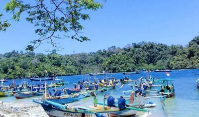 Tempat Wisata di Kabupaten Malang Tetap Beroperasi Normal Pasca-Gempa