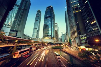 Daftar Kota Termahal di Dunia, Ada Jakarta Lho