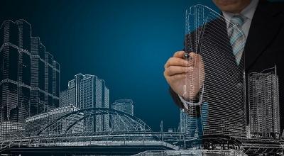 Jakarta Jadi Kota Termahal di Dunia Gegara Produk-Produk Ini