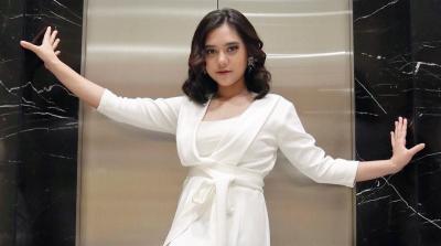 Dukung Mark Jadi Juara Indonesian Idol, Ziva Magnolya: Warna Baru di Industri Musik