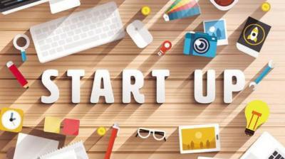 Keren, 23 Startup Indonesia Siap Mendunia