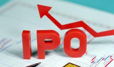 20 Perusahaan Antre IPO, BEI: Kami Tunggu BUMN