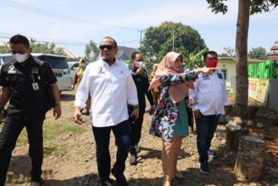Kurangi Beban Masyarakat, Ketua DPD Desak Pemerintah Siapkan Skema Baru Subsidi Listrik
