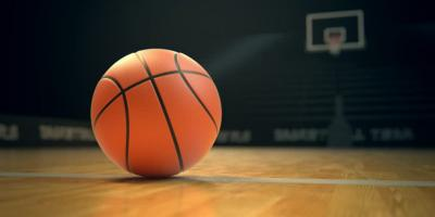 5 Cara Memegang Bola Basket, Apa Saja?
