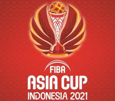 Janji Pemerintah Dukung Maksimal FIBA Asia Cup 2021 di Jakarta