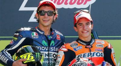 Bukan Marquez Apalagi Valentino Rossi, Ini Jagoan Jorge Martin Juarai MotoGP 2021