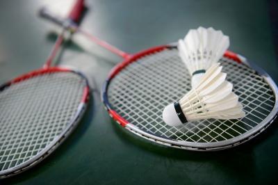 Kasus Covid-19 di New Delhi Meningkat, India Open 2021 Berjalan Secara Tertutup