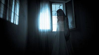 Seram, Tamu Ini Diganggu Arwah Wanita yang Dibunuh di Hotel Angker Surabaya