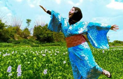 Inilah Tempat Instagramable di Yogyakarta, Bikin Traveler Betah Liburan Deh