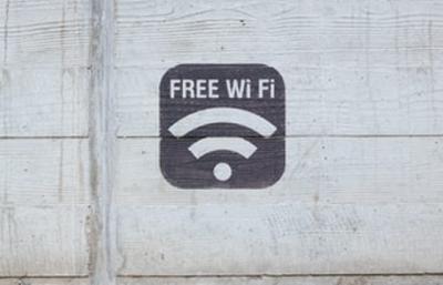 Benarkah Radiasi Sinyal Wi-Fi Memicu Kanker? Ini Faktanya