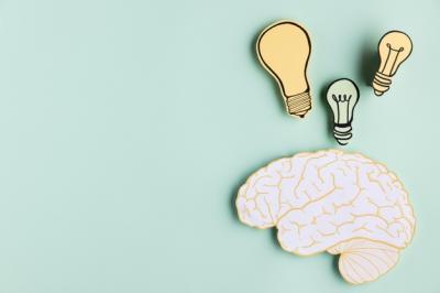 Yuk Ketahui Perbedaan Cara Berpikir Otak Kiri dan Kanan