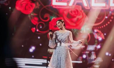 Karakter Suara yang Membawa Rimar Berada di Grand Final Indonesian Idol
