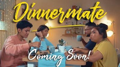 Ziva Magnolya, Nuca, dan Ghea Indrawari Temani Kamu Buka Puasa di Program Dinnermate