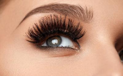 Beautypedia, Cara Alami Mendapatkan Bulu Mata Panjang