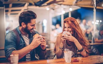 5 Harapan Tidak Realistis dalam Hubungan Cinta, Jangan Lakukan jika Ingin Bahagia