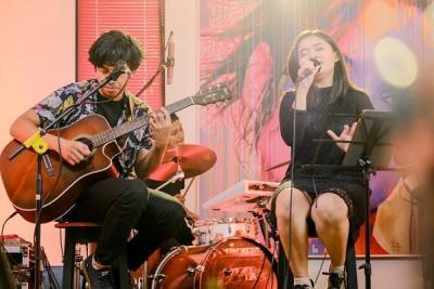 Meriahkan Ramadan 2021, Jogja Music Week Kembali Digelar