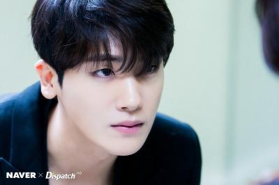Park Hyung Sik Hadapi Wabah Menular dalam Drama Happiness