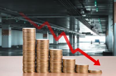 Pendapatan Anjlok 54%, Ramayana Rugi Rp138 Miliar