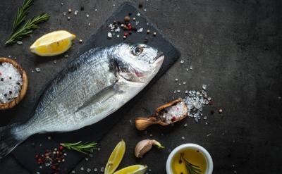Deretan Makanan untuk Meningkatkan Kesehatan Otak