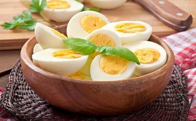 5 Makanan Peningkat Energi Selama Puasa, Wajib Jadi Menu Sahur!