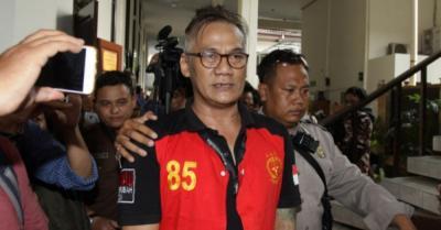 Keluar Penjara, Tio Pakusadewo Langsung Terima Tawaran Syuting