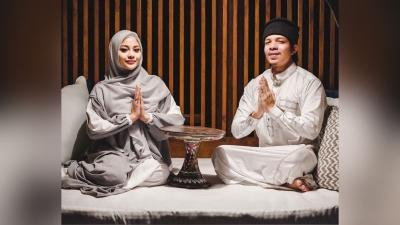 Baru Menikah 11 Hari, Atta Halilintar Borong Test Pack