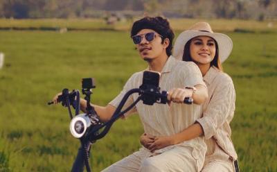 Atta Halilintar Paksa Tes Kehamilan, Aurel Hermansyah: Aku Enggak Mau Kayak Gini