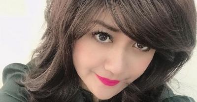 Penjarakan Suami, Yuyun Sukawati Ungkap Rasa Sesal