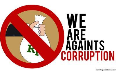 Kejagung Periksa 15 Saksi Terkait Dugaan Korupsi Asabri