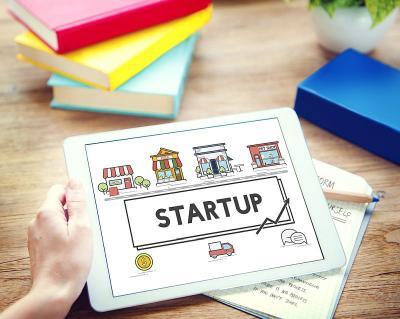 Bukit Algoritma Jadi Silicon Valley Indonesia? Penuhi Syarat Ini Dulu