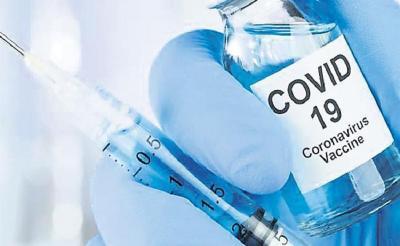 Pemakaian Vaksin Covid-19 Ini Ditangguhkan, Apa Penyebabnya?