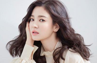 Dari Seo Ye Ji hingga Song Hye-kyo, Ini Tips Kulit Cantik ala Artis Korea
