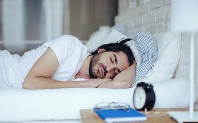 4 Tips Panjang Umur, Dicoba Yuk!