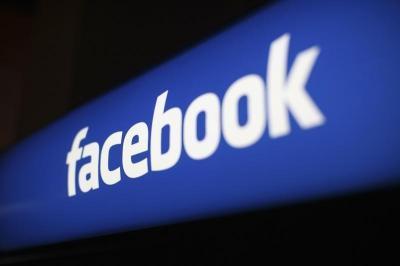 Facebook Buat Aplikasi Kencan Video, Seperti Apa Cara Kerjanya?