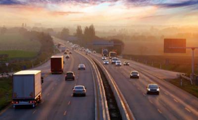 Hutama Karya Jual 3 Rus Tol Trans Sumatera