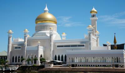 Khotbah Jumat: Sabar Menjalani Ibadah Ramadan di Masa Pandemi Covid-19