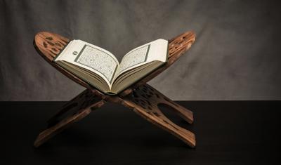Mengapa Selama Ramadhan Banyak yang Ingin Khatam Al-Quran?