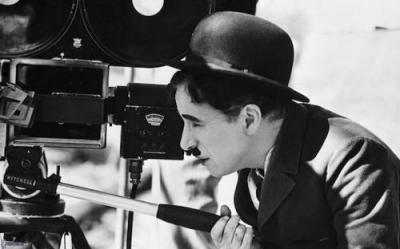 Peristiwa 16 April: Meninggalnya Charlie Chaplin hingga Penembakan Brutal di Kampus Virginia Tech