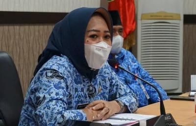 Bandara Jenderal Besar Soedirman Potensial Genjot Pariwisata Purbalingga