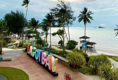 Batam-Bintan Segera Terima Wisatawan Singapura, Kemenparekraf: Kita Lihat Kesan Pertamanya