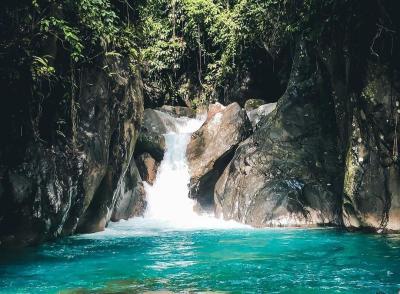 4 Destinasi Wisata Alam Instagramable di Bogor, Mana Favoritmu?