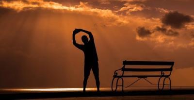 Kapan Waktu Terbaik Olahraga saat Puasa Ramadhan?