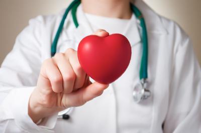 Penderita Penyakit Jantung Boleh Puasa, Asal..