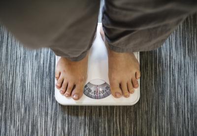 7 Aktivitas Pagi yang Bisa Menurunkan Berat Badan