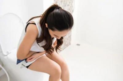 Kenali Gastrointestinal, Penyebab Kerap Sakit Perut di Malam Hari