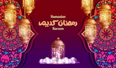 Jadwal Imsakiyah Puasa Ramadhan, Sabtu  17 4 2021