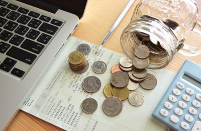 4 Tips Mengatur Keuangan Bersama Pasangan